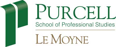 Purcell School of Professional Studies at Le Moyne College